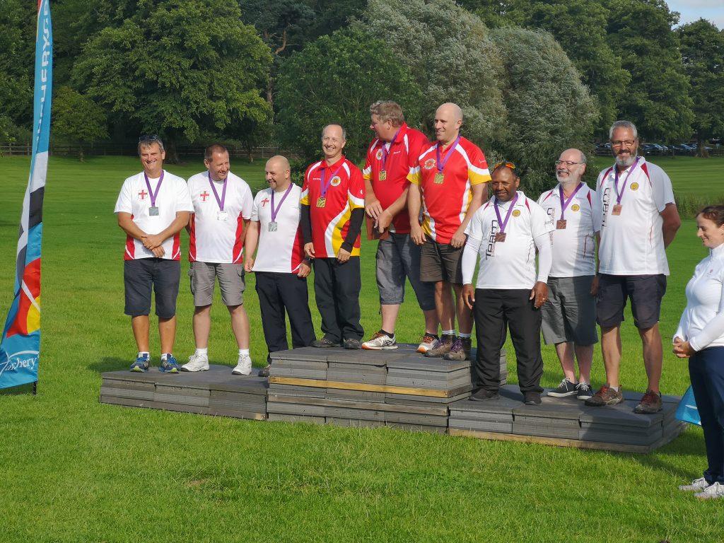 national_team - barebow_podium.jpg