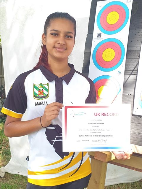 2020 - amelia_with_record